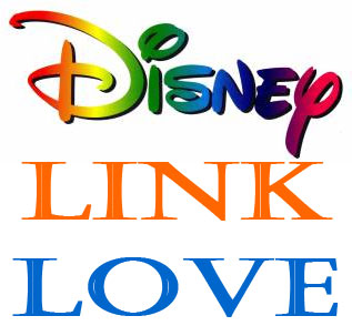 Disney, Disney Logo, Disney Links, Disney News
