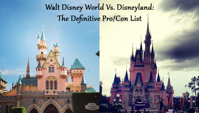 disneyland_vs_walt_disney_world