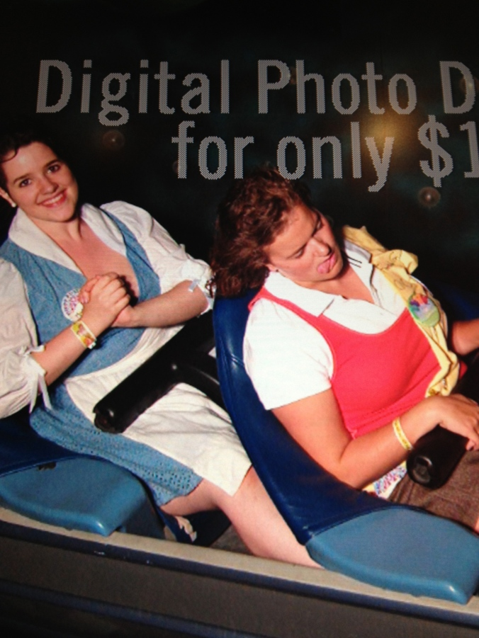 space mountain, walt disney world, sleeping, tired, mickey's not so scary halloween party