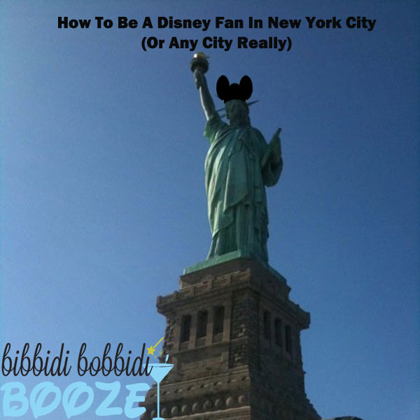 statue of liberty, mickey mouse, mouse ears, disney fans