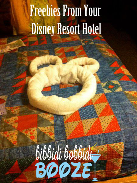 disney-hotel-freebies