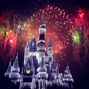disney-fireworks