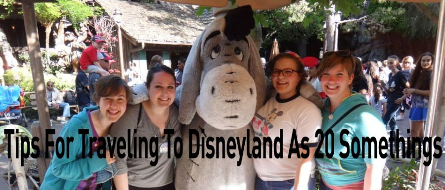 featured-photo-tips-for-traveling-to-disneyand-in-your-20s