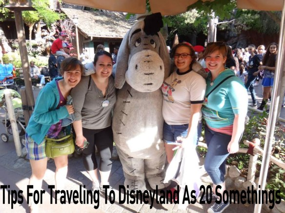 tips-for-traveling-to-disneyand-in-your-20s
