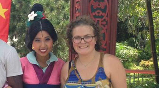 mulan_at_epcot_featured_image