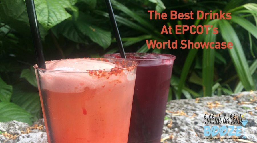 the-best-drinks-at-epcots-world-showcase
